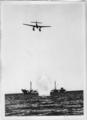 Heinkel He 115.png