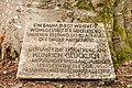 Heinrich Glücklich-Gedenktafel und Baum-Bad Urach-9143.jpg