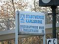 Heizkraftwerk-West (Karlsruhe) 2011-11-28f.jpg