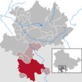 Heldburg in HBN.png