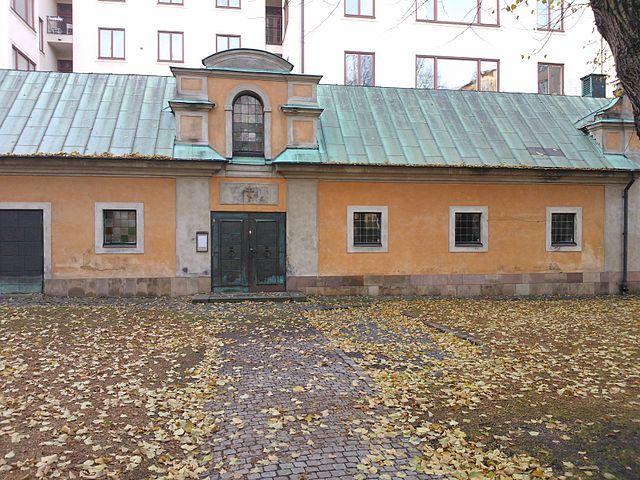 http://upload.wikimedia.org/wikipedia/commons/thumb/1/13/Helige_Nikolai_kyrka_01.jpg/640px-Helige_Nikolai_kyrka_01.jpg?uselang=ru