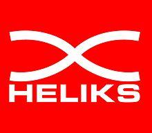 Heliks logo.jpg