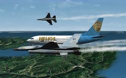 Helios522.png