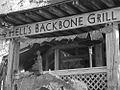 Hells Backbone Grill, Boulder UT (3685467652).jpg