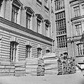 Helsingin olympialaiset 1952 - N210111 - hkm.HKMS000005-000001p1.jpg