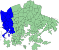 Helsinki districts-LantinenSuurpiiri.png