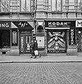 Helsinki streetscape 1939-10-01.jpg