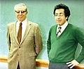 Henderson Gianola 1986.jpg