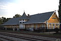 Hendersonville, NC Train Station view from across the tracks.jpg