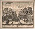 Hendrik de Leth (1703–1766), Afb OSM100263000001.jpg