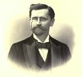 Henri-Benjamin Rainville.png