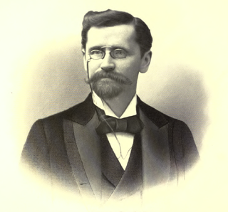 Henri-Benjamin Rainville Canadian politician