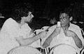 Henrique Mann e Chico Buarque.jpg
