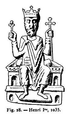 Henry1 1035