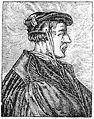 Henry Cornelius Agrippa.jpg