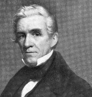 Henry Dutton - Image: Henry Dutton (Connecticut Governor)