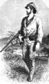 Henry M Stanley - How I found Livingstone (fr).png
