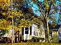 Henry Schuster House - panoramio.jpg