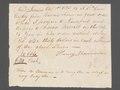 Henry Shearman receipt to Richard Pell Hunt (e17774cf28194a249a9e7f460c128507).pdf