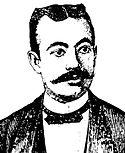 Heraclio Pérez Placer.jpg