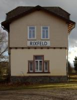 Herbstein Rixfeld Bahnhof s.png