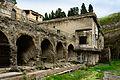 Herculaneum - Ercolano - Campania - Italy - July 9th 2013 - 24.jpg