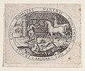 Hercules Stealing the Horses of Diomedes Met DP888034.jpg