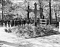 Herdenking op de Grebbeberg, Bestanddeelnr 903-3594.jpg