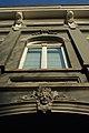 Herenhuis, Heldenlaan, Zottegem 06.jpg