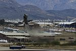 Heritage Flight Training and Certification Course 2016 160306-F-OF524-1231.jpg