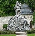 Herkulesbrunnen im Unteren Abteigarten - panoramio (1).jpg