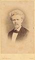 Herman Derk van Ketwich Verschuur.jpg