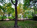 Hermann-Seidel-Park (2616).jpg