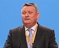 Hermann Gröhe CDU Parteitag 2014 by Olaf Kosinsky-1.jpg