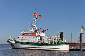 Hermann Helms (ship, 1985) 2012 05-by-RaBoe 06.jpg
