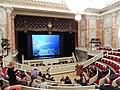 Hermitage Theatre - panoramio.jpg