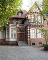 Herne Villa Forell.jpg