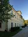 Herrenhaus, Pottenstein, Lower Austria.jpg