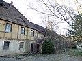 Herrenhaus biehla schönteichen märz2017 (33).jpg