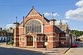 Hertford Baptist Church 2020-09-01.jpg