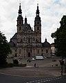 Hessen Dom zu Fulda Juni 2012.JPG