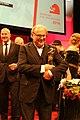 Hessischer Filmpreis 2016 - Klaus Maria Brandauer 5.JPG