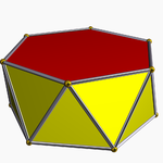 Hexagonal antiprism.png