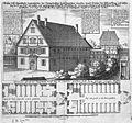 Hexengefaengnis Bamberg.JPG