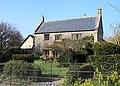 Hey Farmhouse - geograph.org.uk - 1224309.jpg