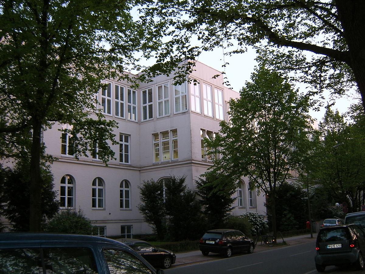 hochschule f r angewandte wissenschaften hamburg wikipedia On fachhochschule hamburg