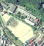 Hida High School, CCB20077-C10-22.jpg