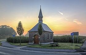 Hiddingsel, St.-Johannes-Nepomuk-Kapelle -- 2014 -- 2971-5.jpg