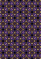 High-end Graphic Pattern 2019-18 by TrisornTriboon.png