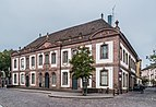 High Court of Colmar 02.jpg